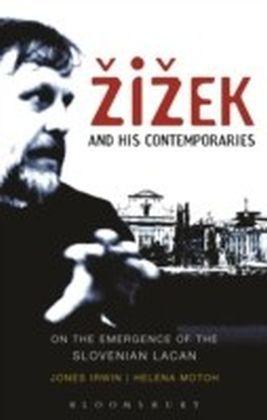 i ek and his Contemporaries