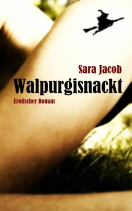 Walpurgisnackt