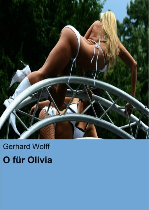 O für Olivia