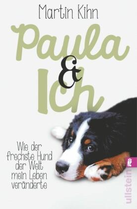 Paula & ich