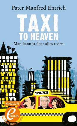 Taxi to Heaven