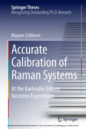 Accurate Calibration of Raman Systems