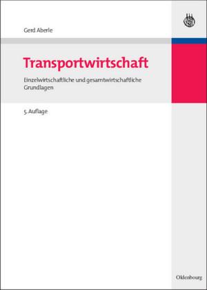 Transportwirtschaft
