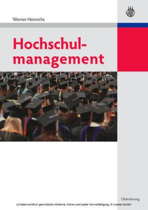 Hochschulmanagement