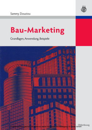 Bau-Marketing