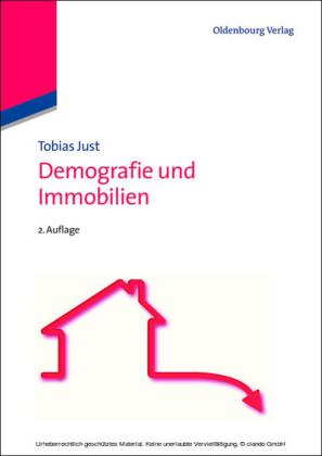 Demografie und Immobilien