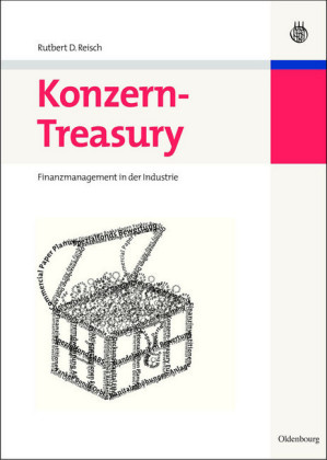 Konzern-Treasury