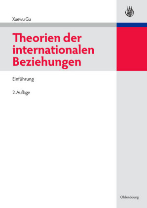 Theorien der internationalen Beziehungen