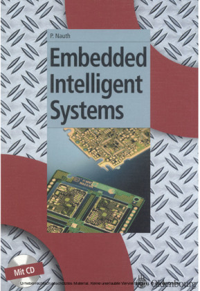 Embedded Intelligent Systems