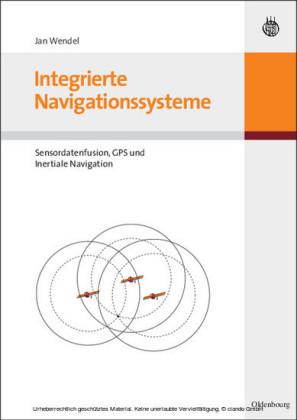 Integrierte Navigationssysteme