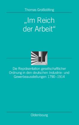 'Im Reich der Arbeit'