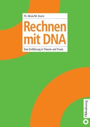 Rechnen mit DNA