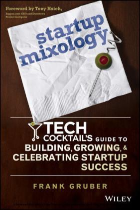 Simple Mixology Ebook