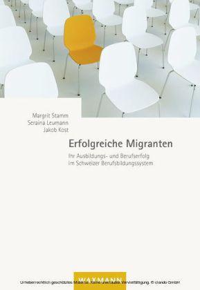 Erfolgreiche Migranten