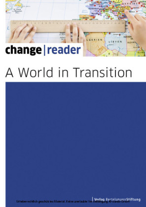 A World in Transition