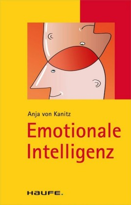Emotionale intelligenz dating-apps