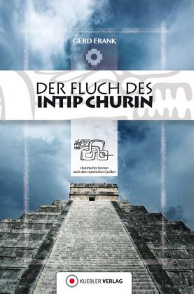 Der Fluch des Intip Churin