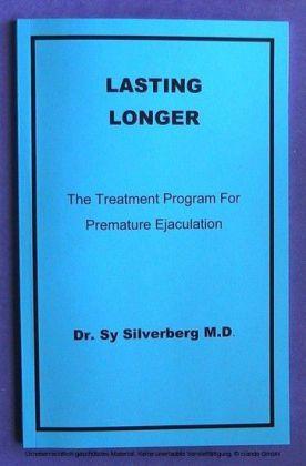 Lasting Longer