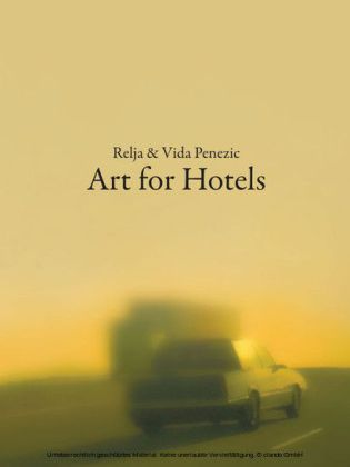 Art For Hotels