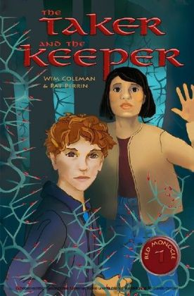 The Taker and the Keeper