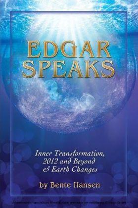 Edgar Speaks