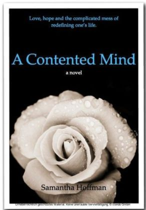 A Contented Mind