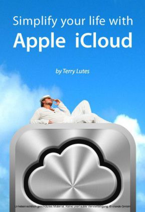 Simplify Your Life With Apple iCloud