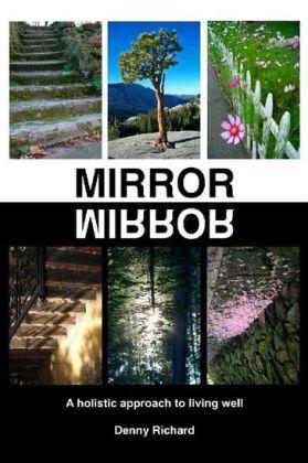 Mirror/Mirror