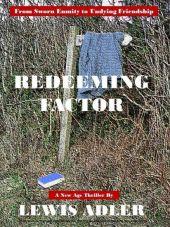 Redeeming Factor