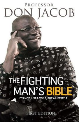 The Fighting Man's Bible