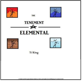 The Tenement Elemental