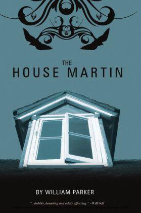 The House Martin