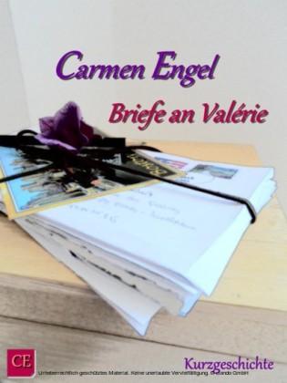 Briefe an Valérie