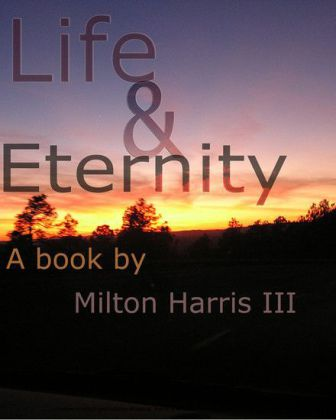 Life and Eternity