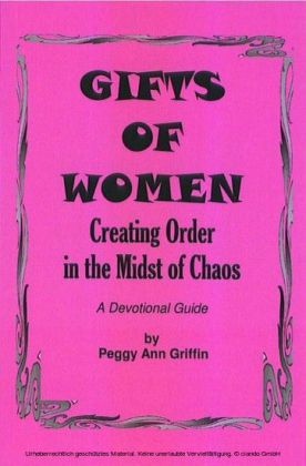 The Gifts of Women