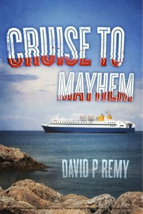 Cruise to Mayhem