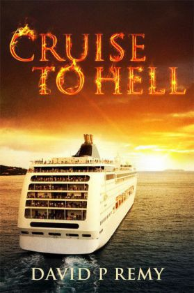 Cruise to Hell