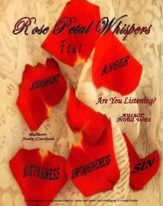 Rose Petal Whispers