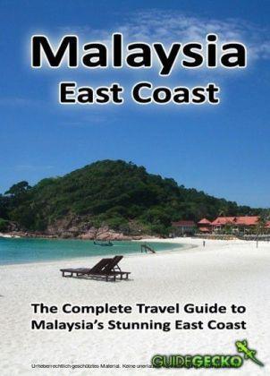 Malaysia East Coast