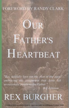 Our Father's Heartbeat