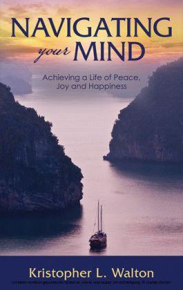 Navigating Your Mind