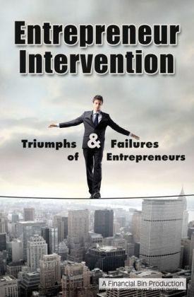 Entrepreneur Intervention