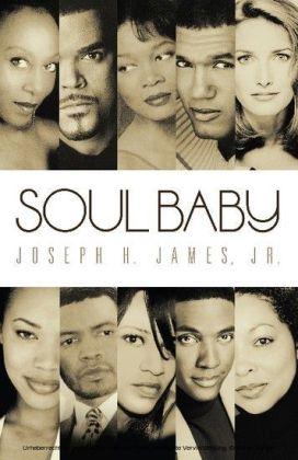 Soul Baby