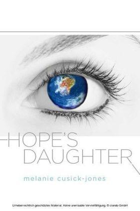 Hope's Daughter