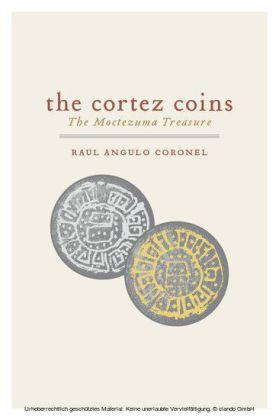The Cortez Coins