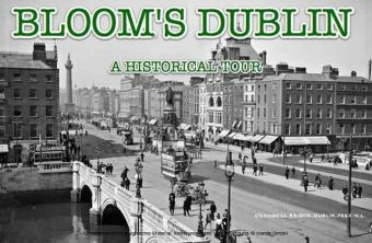 Bloom's Dublin