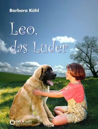 Leo, das Luder