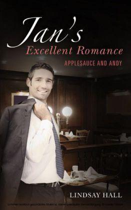 Jan's Excellent Romance