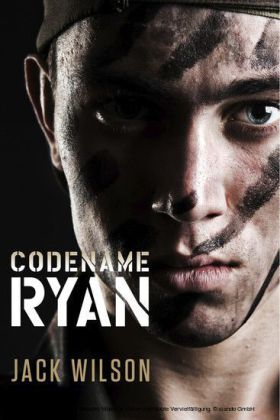Codename Ryan