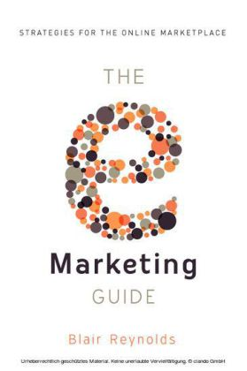 The eMarketing Guide